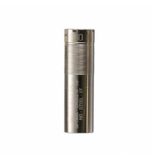 Beretta Optimachoke HP 12 Gauge Internal/Flush, Modified