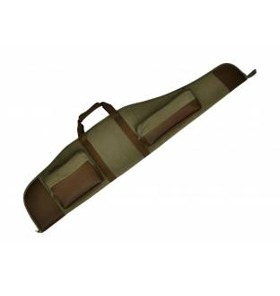 Percussion Carabine Rifle Slip