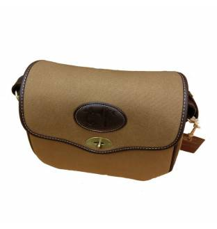 Club Interchase Ladies Alisson Cartridge Bag