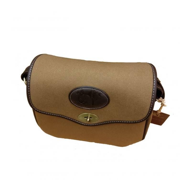 Club Interchase Ladies Alisson Cartridge Bag