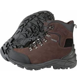 Verney-Carron Fox Shoes