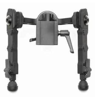 Accu-Tac Bipod Fc-4 G2 Arca Spec