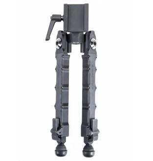 Accu-Tac Bipod Lr-10 G2 Arca Spec