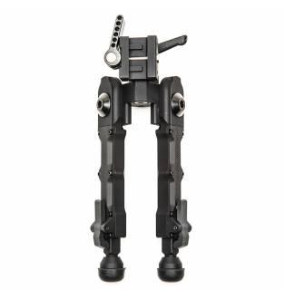 Accu-Tac Bipod Br-4 G2
