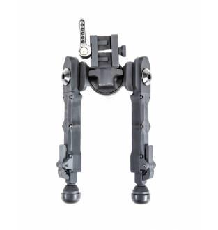Accu-Tac Bipod Pc-4