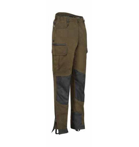 Verney-Carron Ibex Evo Trousers