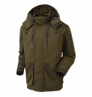 Shooterking Huntflex Primaloft Winter Jacket
