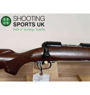 Savage Arms Model 14 .223