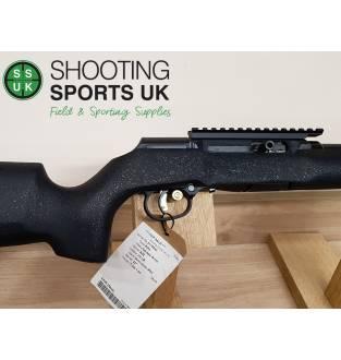Savage Arms A22 .22 LR