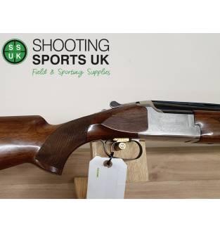 Browning B325 G1 12 gauge