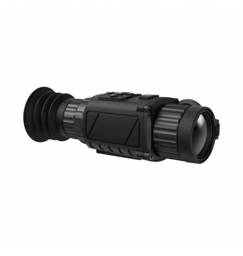 HIK Micro Thunder 35mm 35mK Smart Thermal Weapon Scope