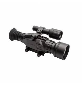Sightmark Wraith HD 2-16x28 Digital Day Night Rifle Scope
