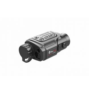Infiray Iray Finder Series Thermal/Laser Rangefinder