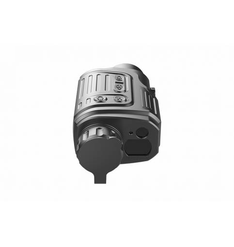 Infiray Iray Finder Series Thermal/Laser Rangefinder