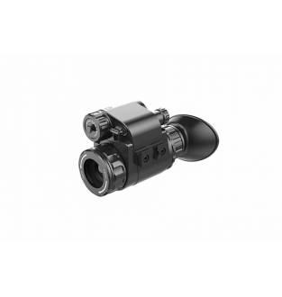 Infiray Iray XMini Series Thermal Monocular