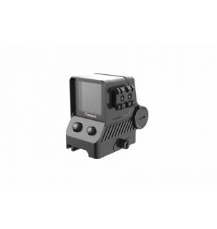 Infiray Iray Holo Series 13mm Thermal Reflex Sight