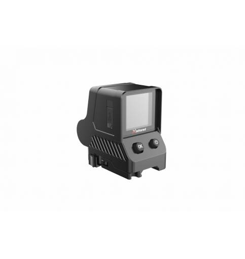 Infiray Iray Holo Series 13mm Thermal Reflex Sight