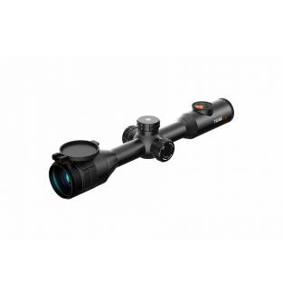 Infiray Iray Tube Series 35mm Thermal Rifle Scope