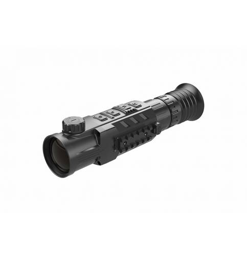 Infiray Iray Rico Series Thermal Rifle Scope