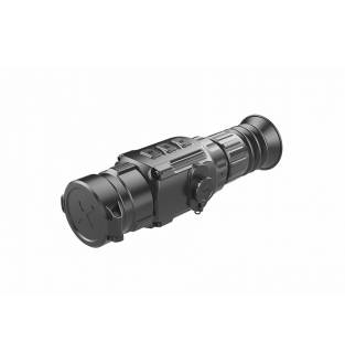 Infiray Iray Saim Series Thermal Rifle Scope