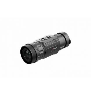 Infiray Iray Clip C Series Thermal Rifle Scope Add on