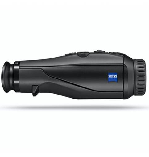 Zeiss DTI 3/35 Digital Thermal Imaging Monocular