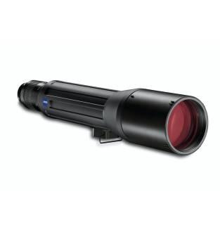 Zeiss Dialyt 18-45x65 Field Spotting Scope