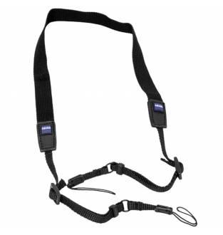 Zeiss Terra ED Pocket Binocular Carrying Strap