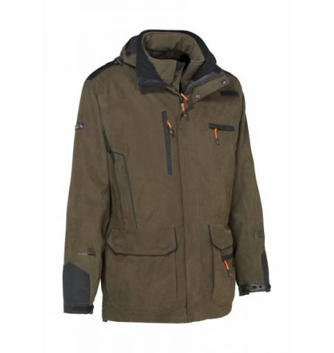 Verney-Carron Ibex Evo Jacket