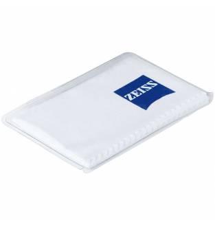 Zeiss Microfibre Lens Cloth (30 X 40 cm)