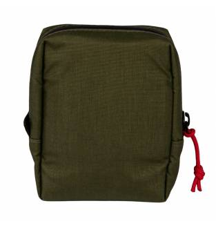 RedKettle Small Utility Pouch M20