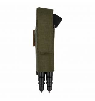 RedKettle Spartan Javelin Pro Holster M20