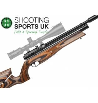 Air Arms Ultimate Sporter - Laminate