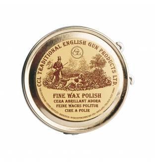 CCL Fine Wax Polish 50ml