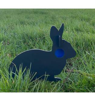 HNE Rimfire Rabbit