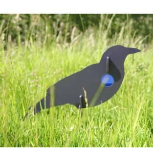 HNE Rimfire Crow