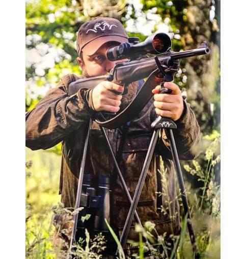 Blaser Carbon Shooting Stick V2.0