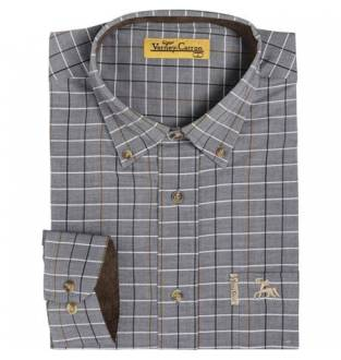 Verney-Carron Vincy Shirt