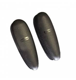 Blaser F16/R8 Butt Pad