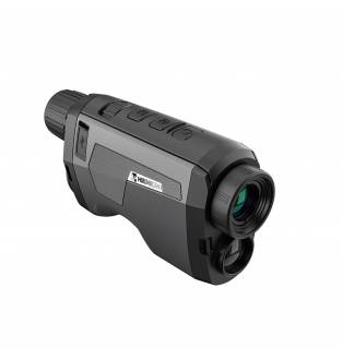 Hik Vision Gryphon 35mm Fusion Thermal and Optical Monocular