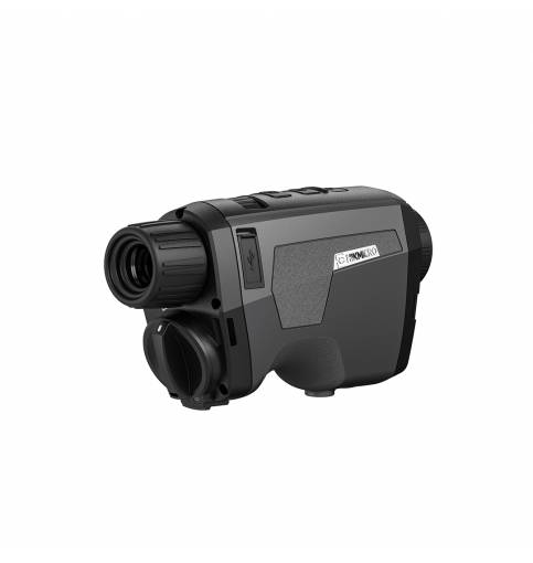Hik Vision Gryphon 35mm Pro Fusion Thermal and Optical Monocular