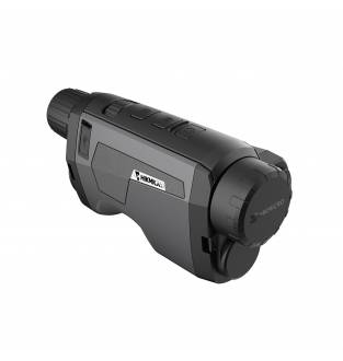 Hik Vision Gryphon 35mm Fusion Thermal and Optical Monocular - with Laser Range Finder