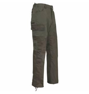 Percussion Tradition Bush Trousers