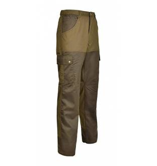 Percussion Savane Hunting Trousers