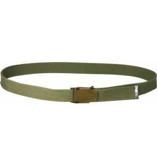 Jack Pyke Green Fieldman Belt