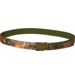 Jack Pyke English Oak Fieldman Belt
