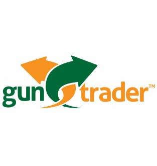 Used Air Guns