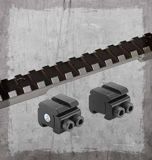 Rails & Bases