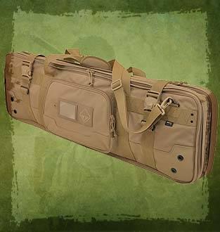 Drag Bags