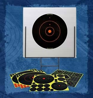 Targets & Holders